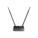 Router Asus RT-N12HP B1