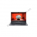 Laptop Acer Swift 3 SF314-57-52GB NX.HJFSV.001