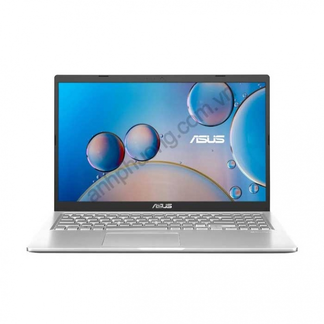 Laptop Asus X515MA-BR113T 70233956