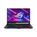 Laptop Asus ROG Strix SCAR 15 G533QR-HQ081T 70238820