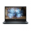 Laptop Dell Gaming G5 5500 70228123
