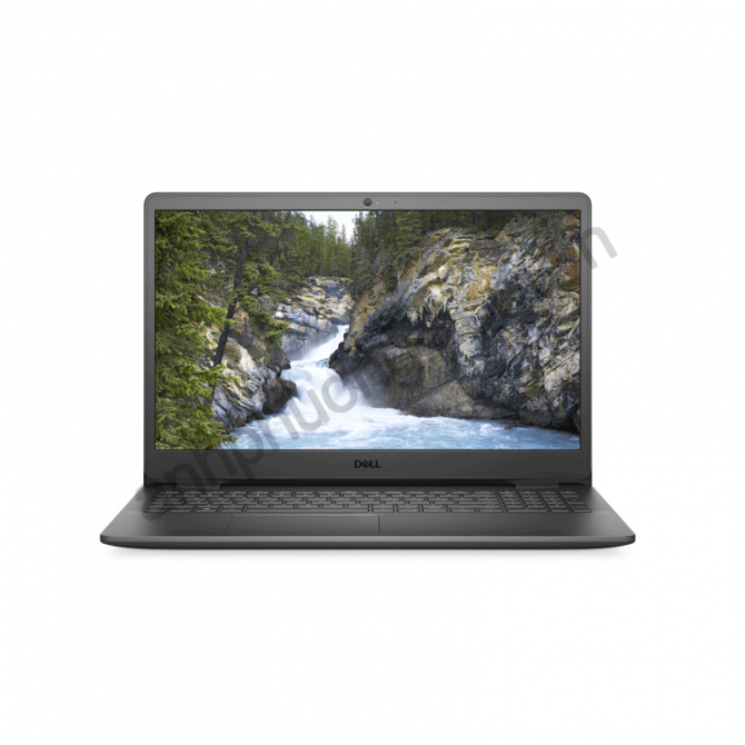 Laptop Dell Inspiron 3501 70234074