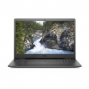 Laptop Dell Inspiron 3505 N3505A