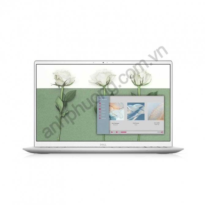 Laptop Dell Inspirion N5502A P102F002N5502A