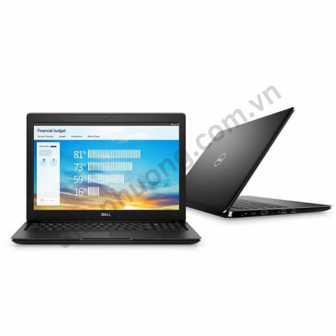 Laptop Dell Latitude 3500 70185536