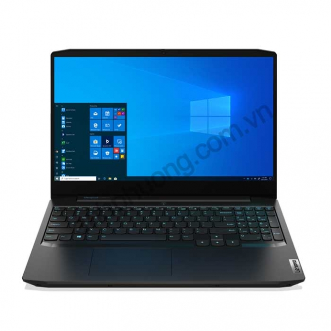Laptop Lenovo IdeaPad Gaming 3 15IMH05 81Y40067VN