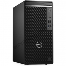 PC Dell OptiPlex 5080 Tower 70228815