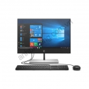 PC All in one HP ProOne 400 G6 Touch (231Q3PA)