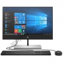 PC HP ProOne 400 G6 AiO 23.8-inch Non-touch 231D8PA
